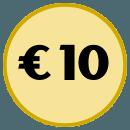 10 Euro Einzahlen Casino