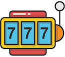 Spielautomaten Slots
