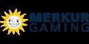 merkur gaming online casinos