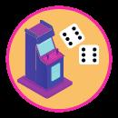Online Spielbank